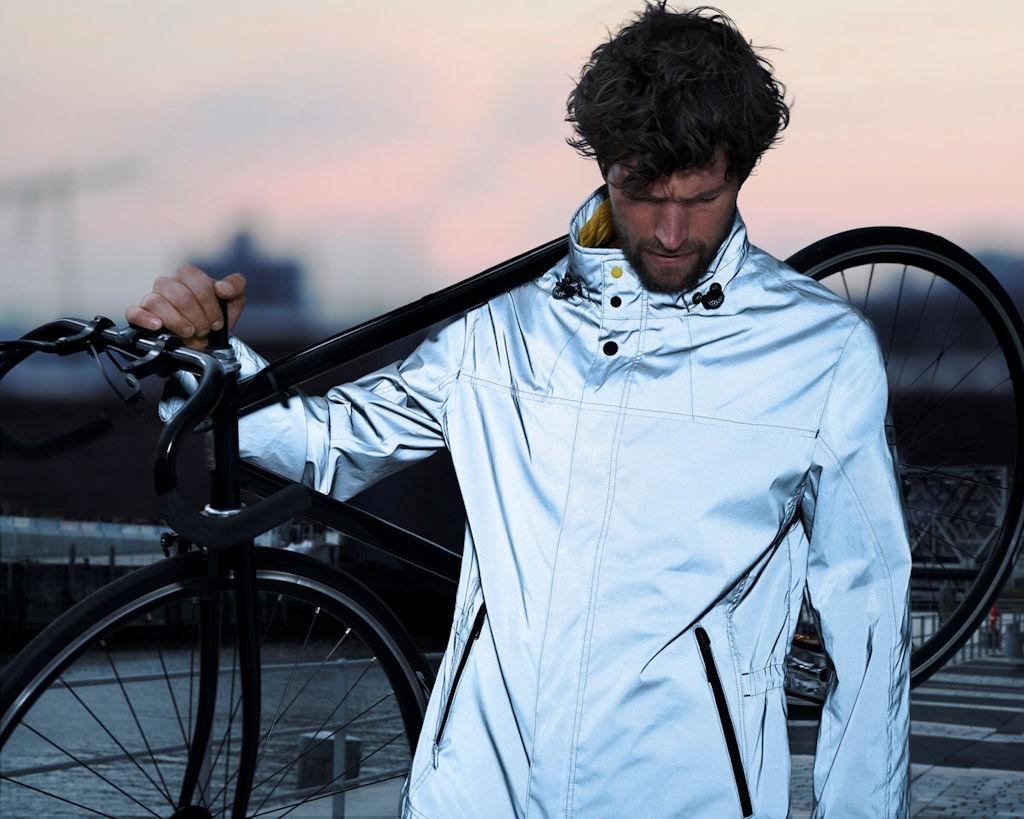 http://www.textil-lederer.at/file/2013/10/20200325_hp_bugatti_0.jpg