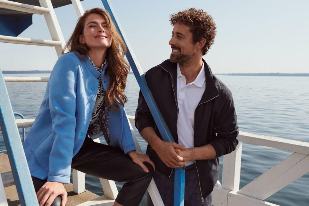 http://www.textil-lederer.at/file/2014/05/bugatti_spring_summer_2021_medium_bug_0121_kam_couple-1_3-1050x700.jpg