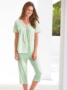 charmor-schlafanzug-mit-1-2-arm-und-capri-hose-lind-228299_CAT_M_270913_105247