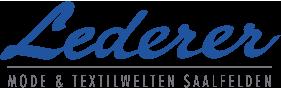 Textil & Modewelt Saalfelden