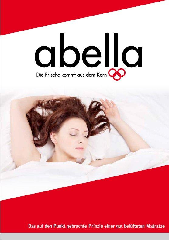 sembella_abella_s1_b556