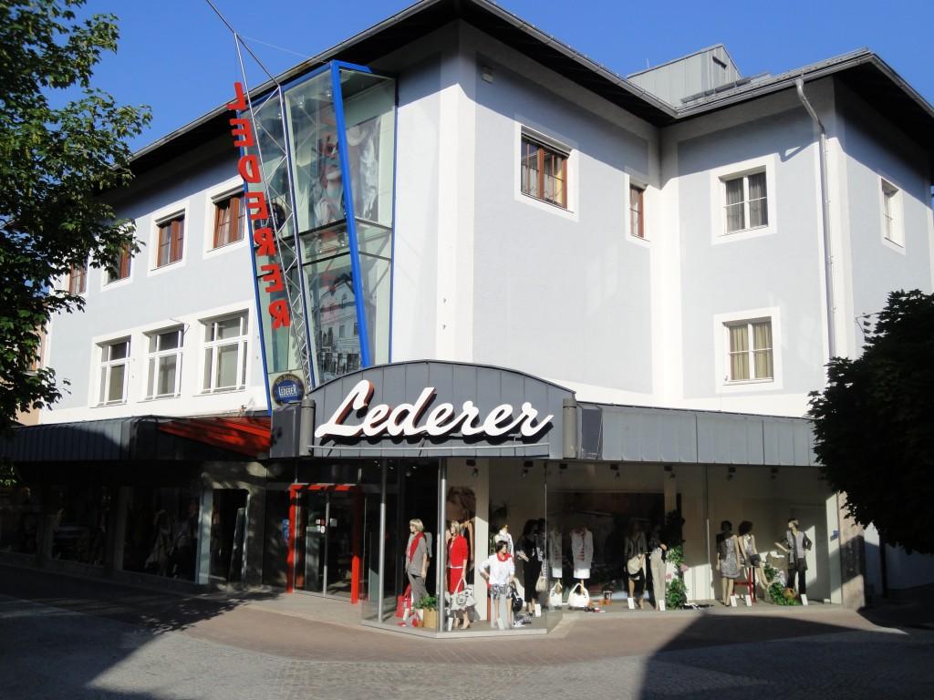 textil_lederer_haus_1137