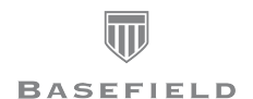 logo-basefield