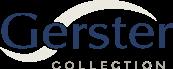 173px-Logo_Gustav_Gerster_svg