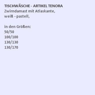 20141020_gastro_b42a