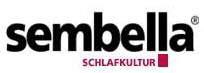 20_logo_sembella