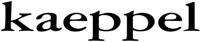Bettware_Kaeppel_Logo_klein