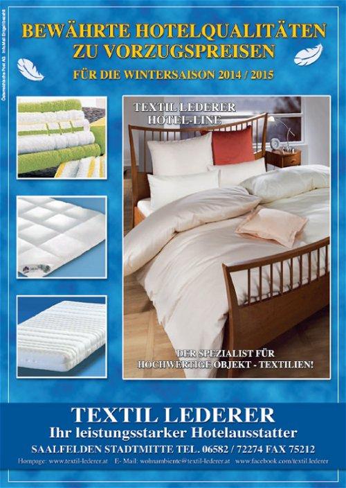 Hotel_Lederer_01_vs_a