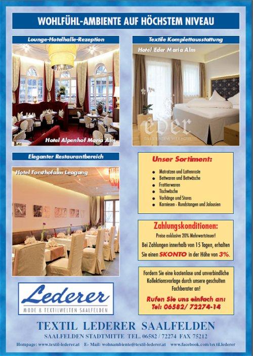 Hotel_Lederer_02_hs_a
