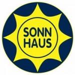 Logo_SONNHAUS_FH_30x30cm