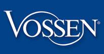 Logo_vossen_205px