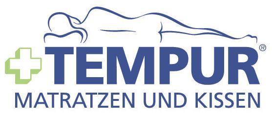 logo_tempur_557x235