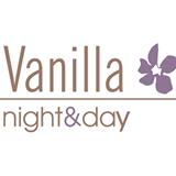 vanilla5