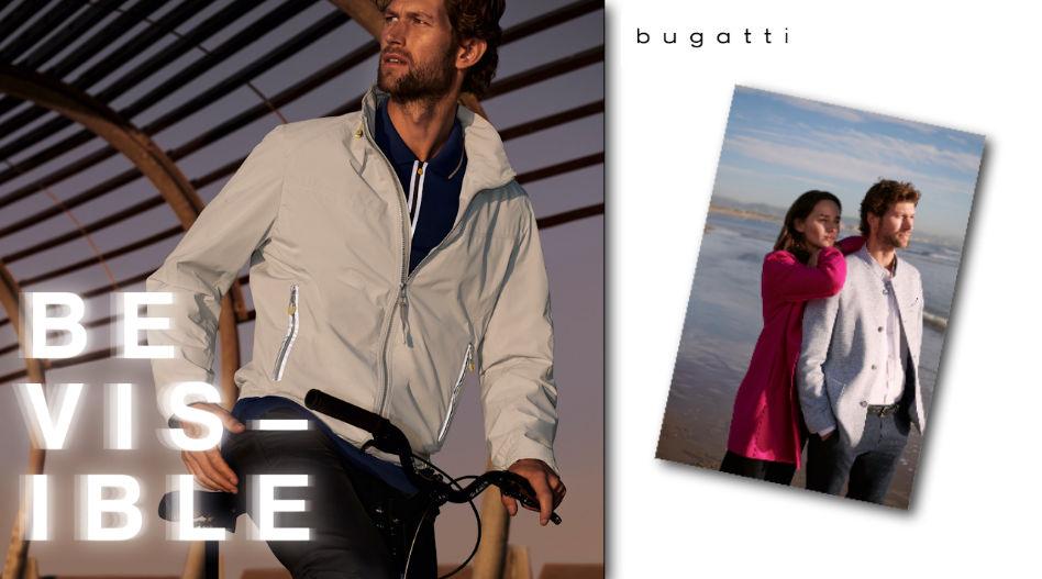 http://www.textil-lederer.at/file/2015/04/20200325_hp_bugatti_001.jpg