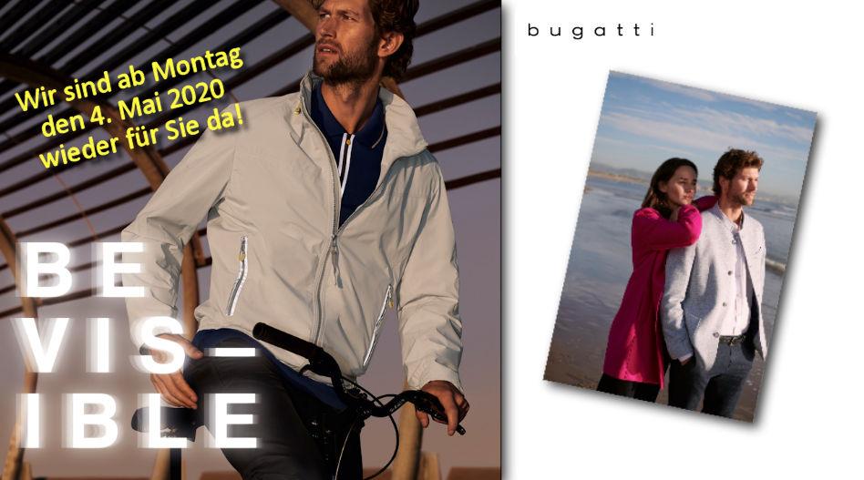 http://www.textil-lederer.at/file/2015/04/20200325_hp_bugatti_1a.jpg